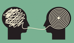 """Taler du og dine kolleger samme """"farve-sprog""""?"""