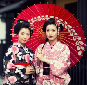 www.geishaworld.wikia.com