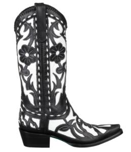 www.shoeswomenmall.com