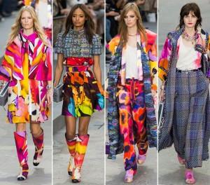 From: www.fashionisers.com