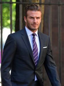 David-Beckham-Olympics-UpscaleHype-4