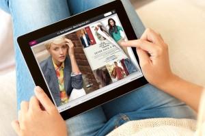 digital-shopping