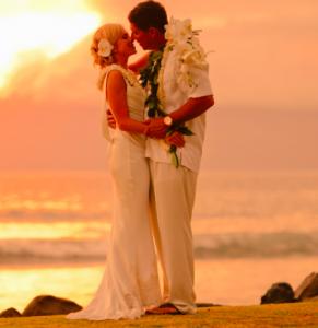 Forbrugeren ønsker at købene bliver en ny honeymoon hver gang!