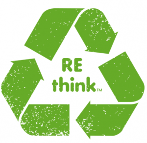 Lets re-think sustainability together. Lets make it more simple.